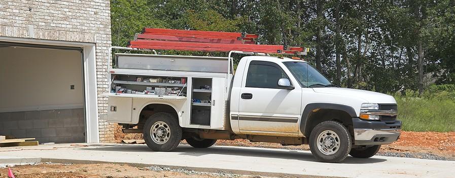 Commercial Auto Insurance Renton, WA
