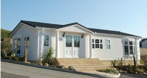 Anchorage Mobile Home Insurance
