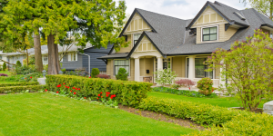 Home Insurance Anchorage, AK